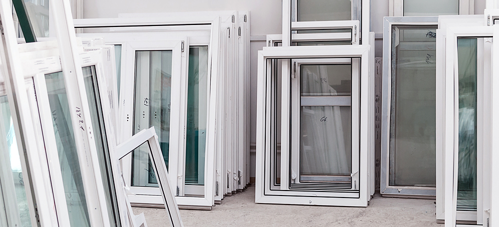 Балконный Маркет - 3